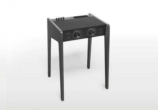 La Boite Concept LD 120_02