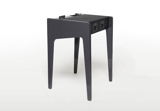 La Boite Concept LD 120_03