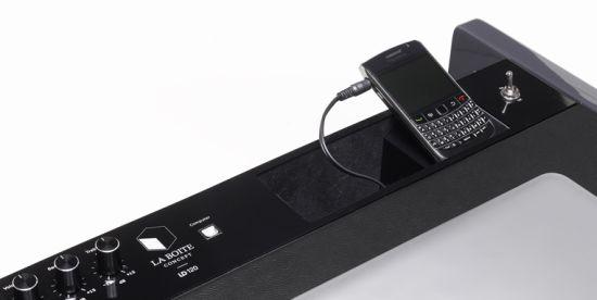 La Boite Concept LD 120_04