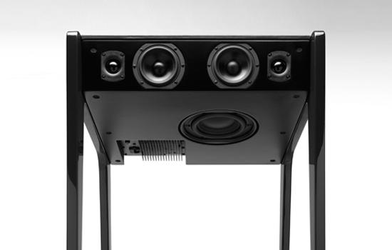 La Boite Concept LD 120_05