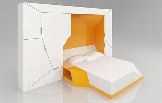 index of wp contentuploads201208 amazing space saving furniture