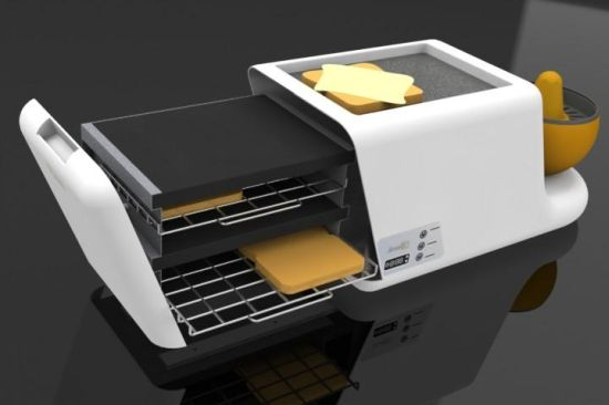 Break-e toaster_02