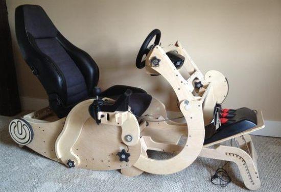 Rocker sex chair TaveuniresortCom – Sex Rocker Chair