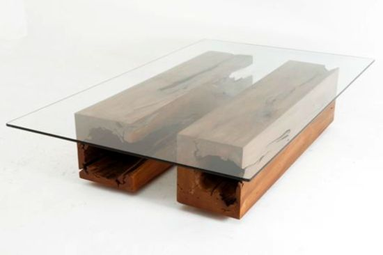 Twin Coffee Table_01