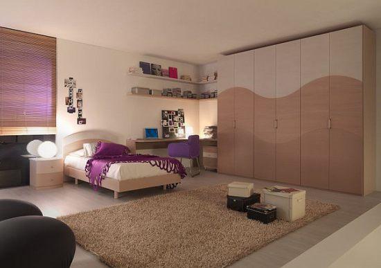 Bedroom Settings Ideas – Bedroom Settings