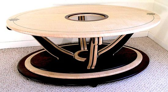Neo-Deco Coffee Table_02