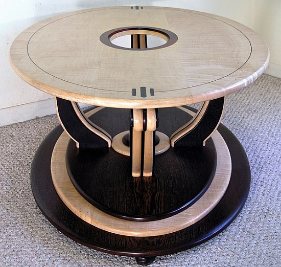 Neo-Deco Coffee Table_04
