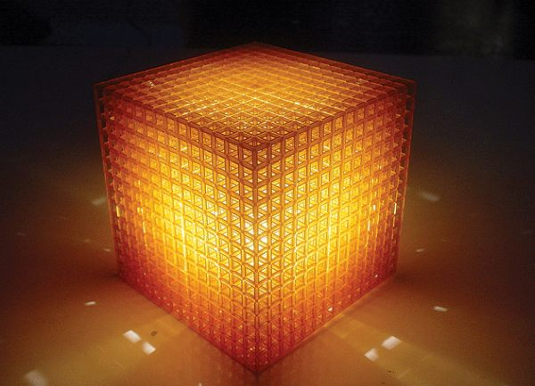 Open_Cube.MGX table lamp