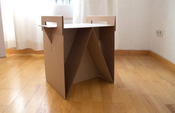 Adrian Candela Nit nightstand 3