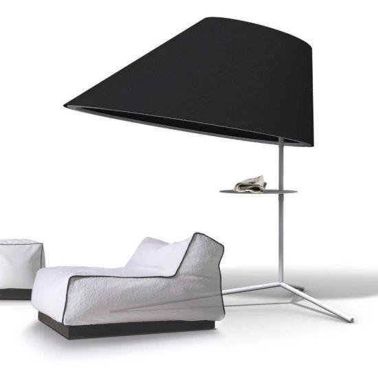 Buzzispace BuzziShade Lamp