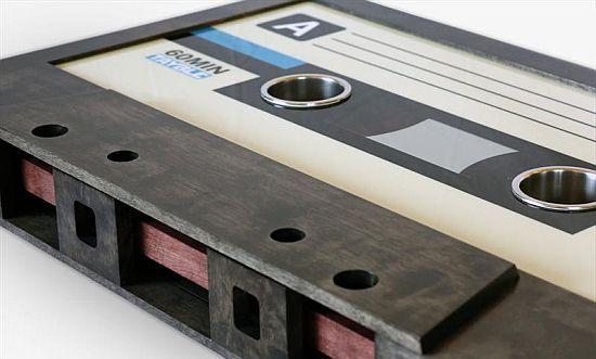 Cassette Tape Table_03