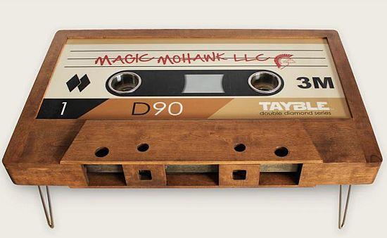 Cassette Tape Table_04