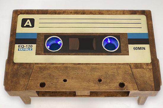Cassette Tape Table_09
