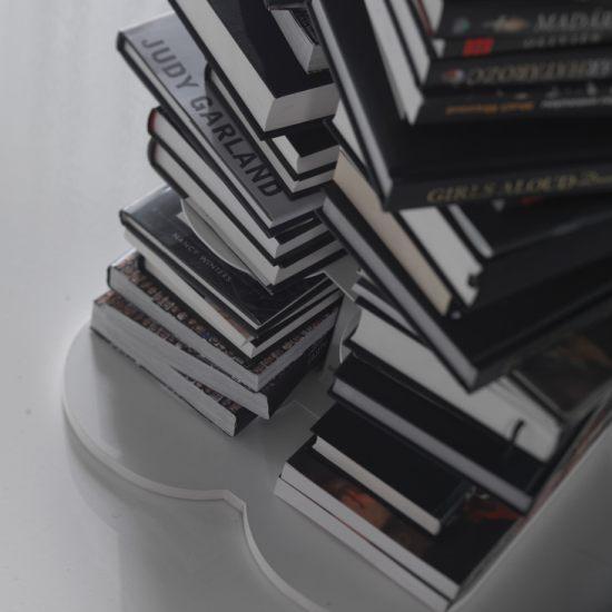 Cattelan Italia DNA bookcase 4