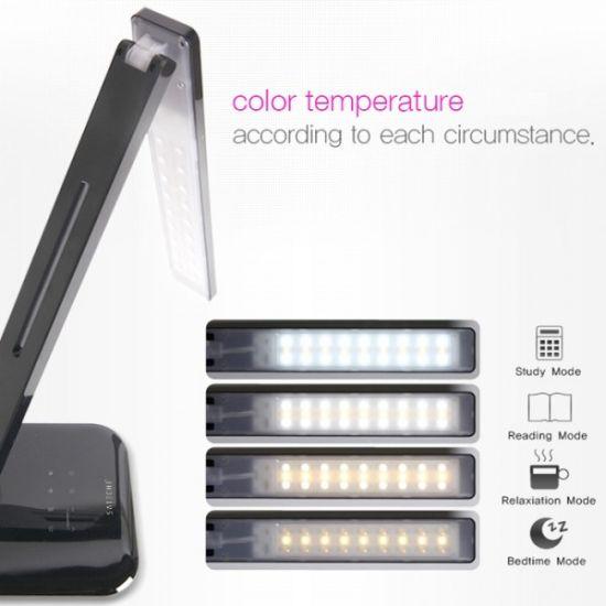 Satechi LED Desk Lamp_03