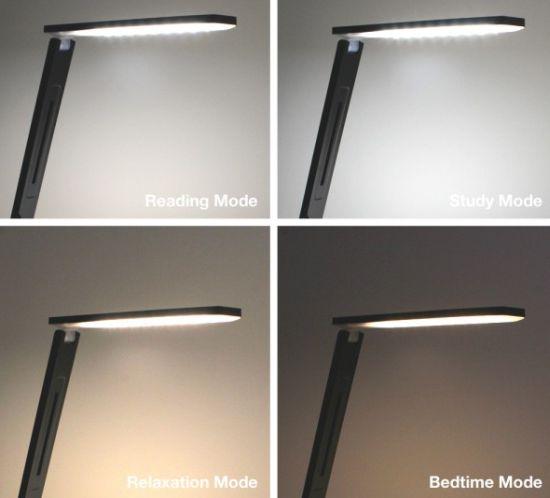 Satechi LED Desk Lamp_10