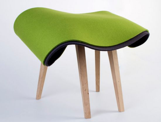Núno chair by Emilia Lucht 3