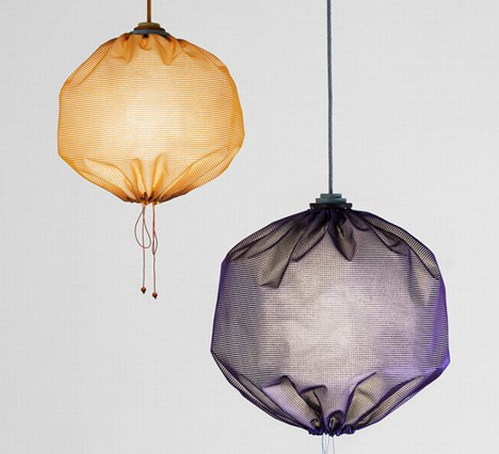 Drawstring Lamps_01