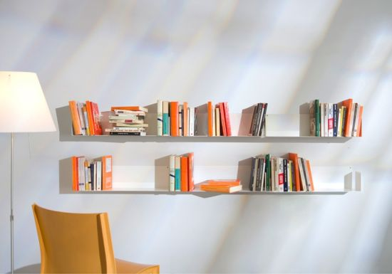 TEEbooks, wall shelf_03