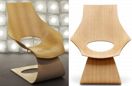 Tadao Ando Furniture. Milan Furniture Fair Carl Hansen U0026amp Son To  Present Tadao Andou002639s Dream