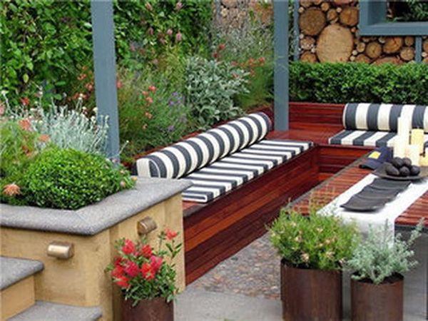 beautiful-small-patio-ideas