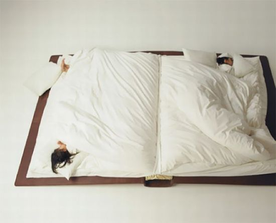 Book-Bed_1