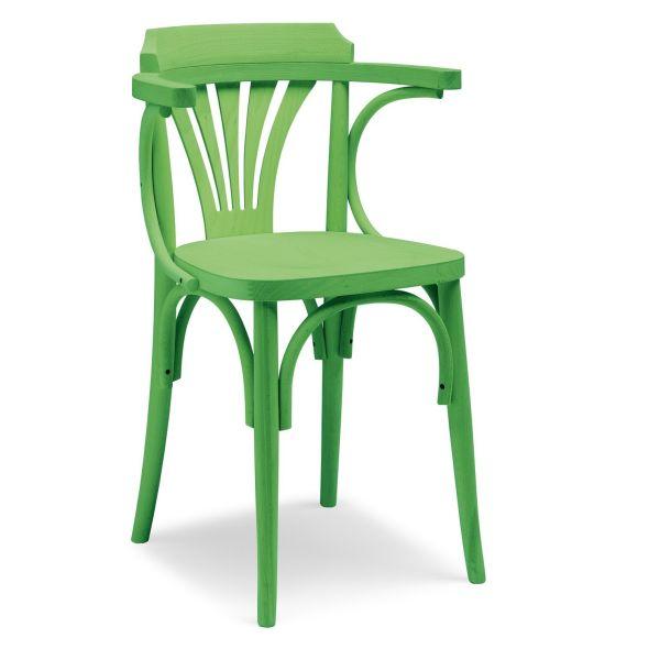 eclipse_furniture_-_tropez_armchair_-_100_704