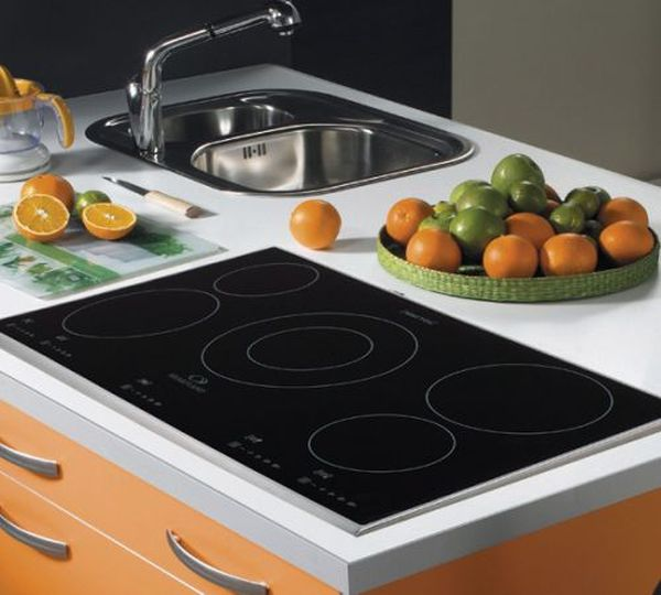heartland-induction-cooktop-main_48