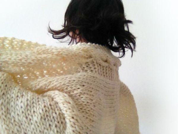 6-handknit-blanket