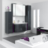 Storage ideas that give a better shape to your bathroom_1