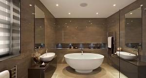 bathroom remodel_1
