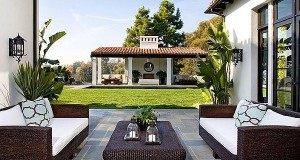 outdoor patio_1