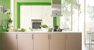 Kitchen decor_3