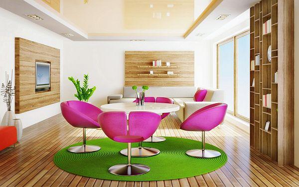 interior designing_1