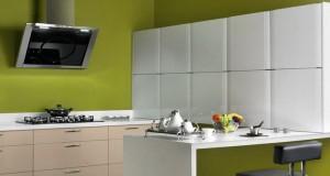Modular_Kitchen_Image_1