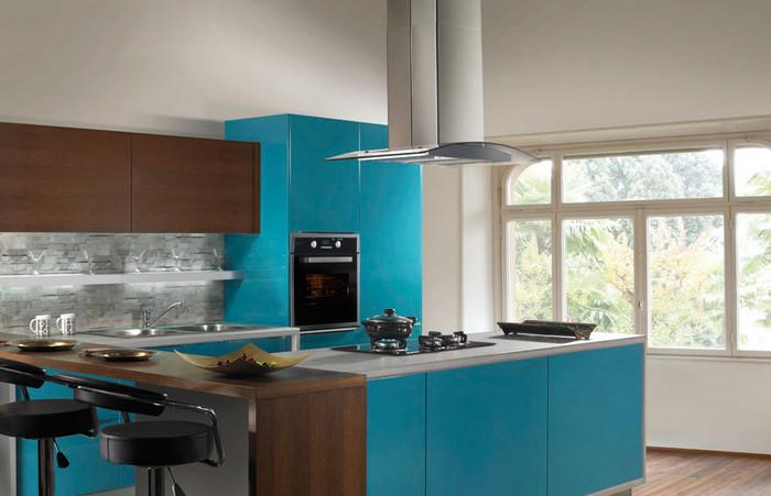 Modular_Kitchen_Image_2