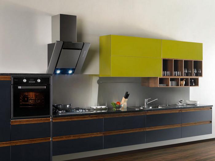 Modular_Kitchen_Image_3