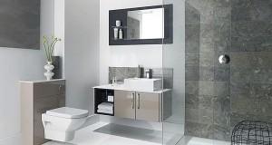 preety bathroom