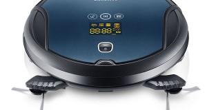 Samsung's Smart Tango