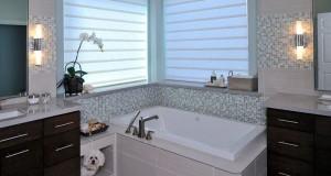 Bathroom Window Treatment_3