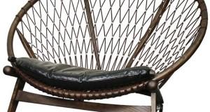 Strappy furniture 4