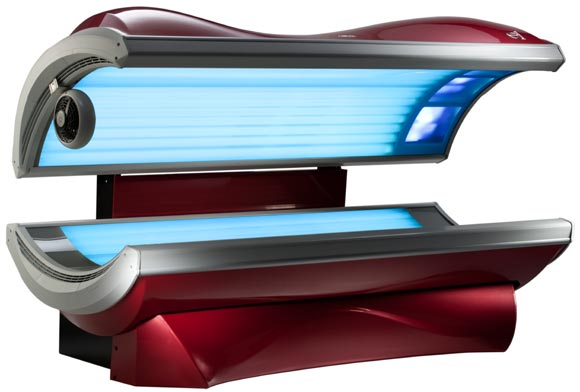 11-e1-tanning-bed-big