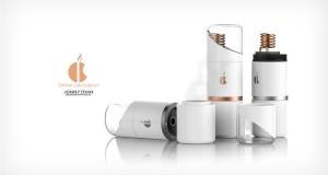 Drink Different portable coffee machine  (1)