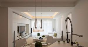 zen interior design (9)