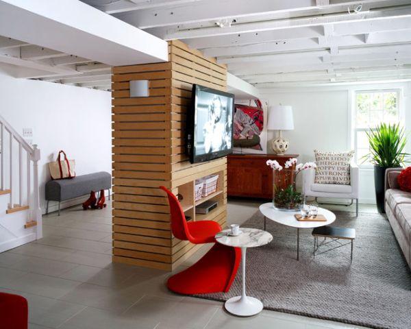 basement décor (5)