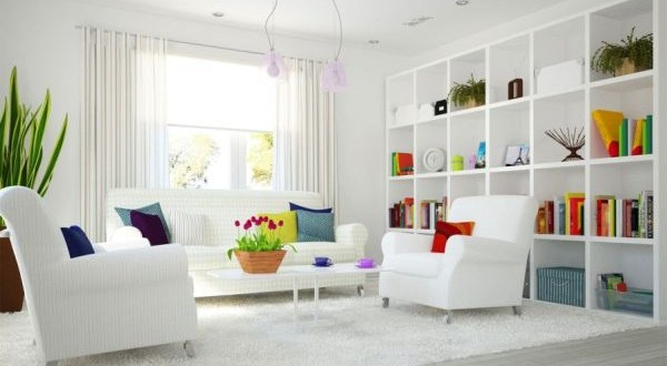bright home interiors (3)