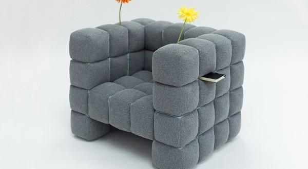 Lost in Sofa   1