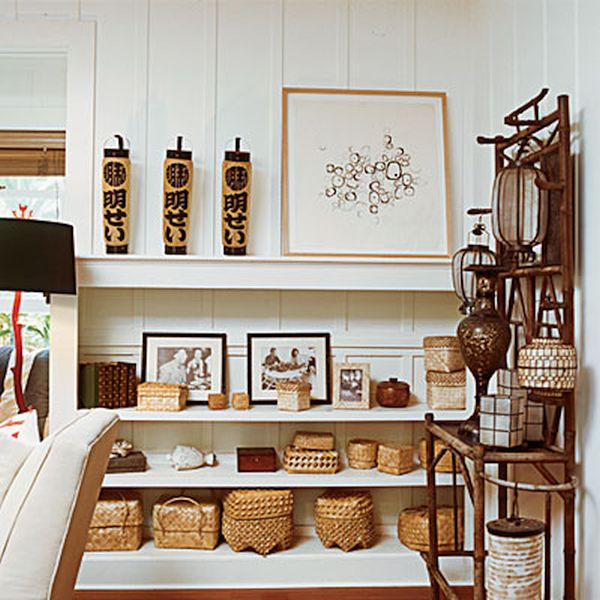 display art in your home (3)