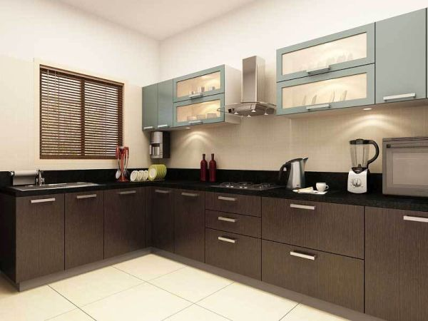 modular kitchen (1)