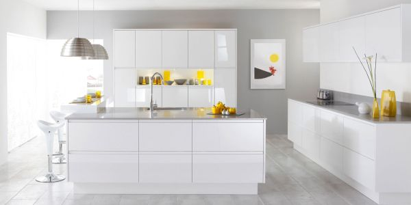 modular kitchen (2)